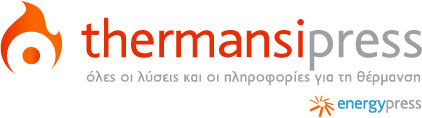 http://thermansipress.gr/wp-content/themes/thermansi-press/images/logo.jpg
