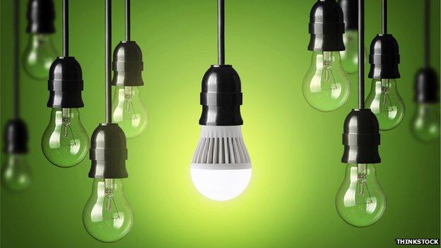 energylight